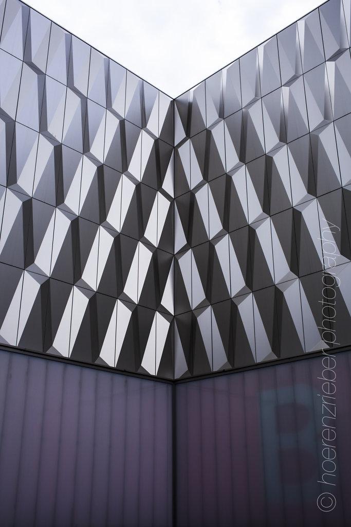 Architecture-15.jpg