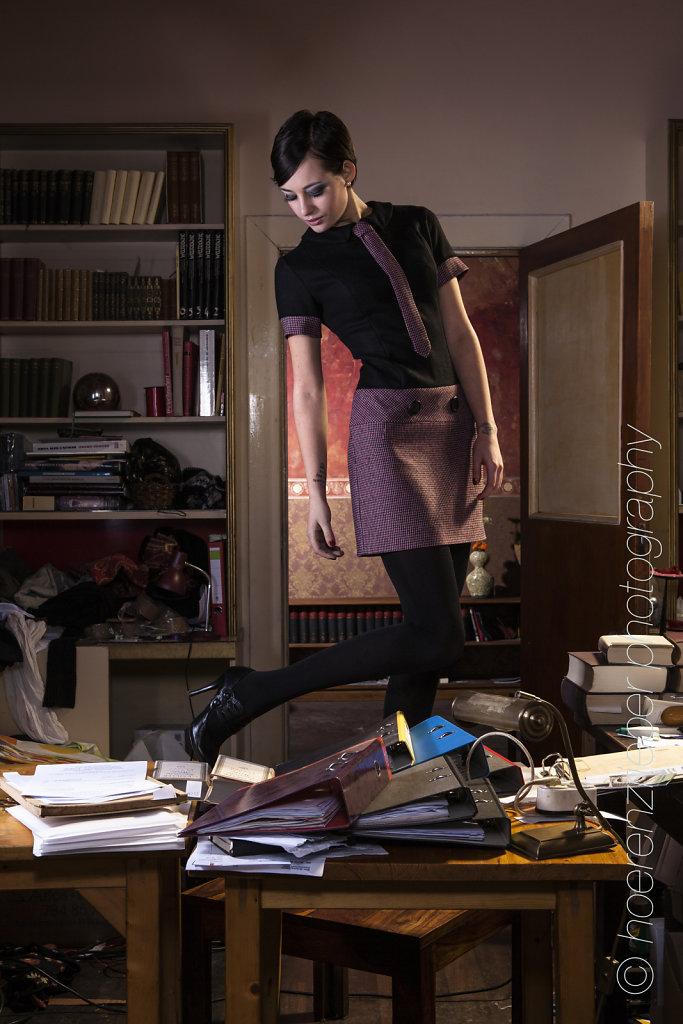 Fashion-1.jpg
